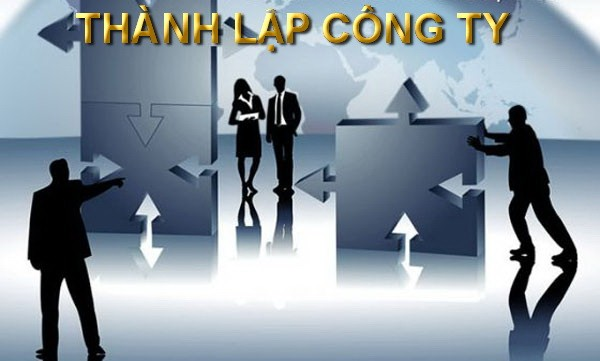 Thành lập công ty tại Yên Khánh